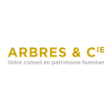Arbres & Cie