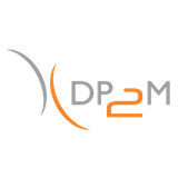 DP2M Immobilier