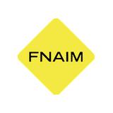 Fnaim