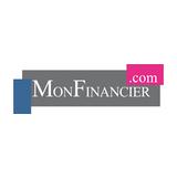 Mon Financier.com